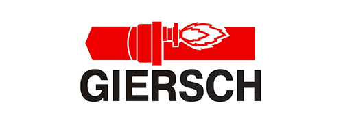 Giersch