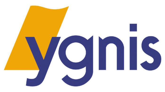 Ygnis